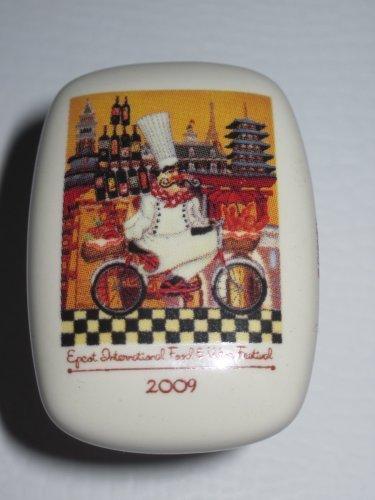 disney-2009-epcot-international-food-wine-festival-bottle-cork