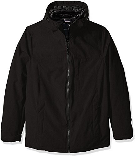 Tommy Hilfiger Mountain Systems Jacket