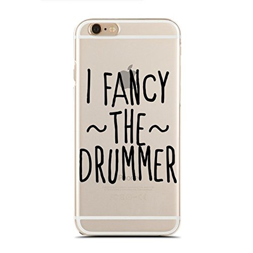 one direction 5sos iphone 6 case - 3