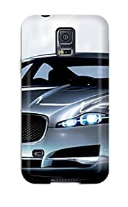 Kassia Jack Gutherman's Shop New Style Slim New Design Hard Case For Galaxy S5 Case Cover 8244616K95770005