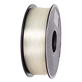 Teléfono Móvil 3d impresora filamento pla transparente compatible ...
