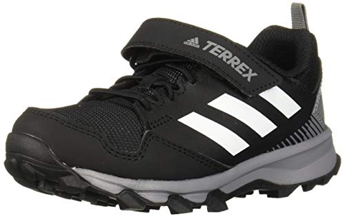 Best Adidas Hiking Shoes For Children - adidas outdoor Terrex Tracerocker CF Trail