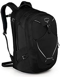 Packs Nebula Daypack
