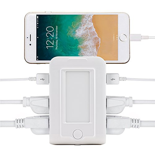 Cost Of Power Bank - 8
