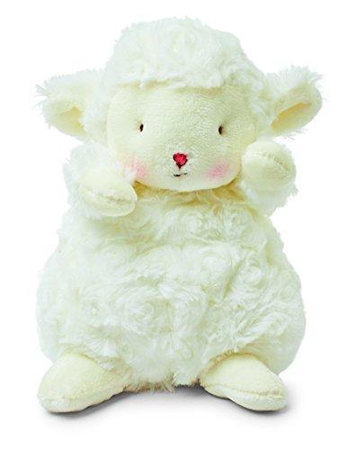 Bunnies Bay Plush Lamb Kiddo