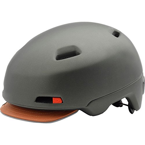 Cruising Helmets - 5