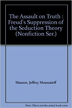 An analysis of the application of freuds seduction theory