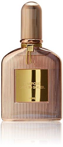 Tom Ford Orchid Soleil Eau de Parfum 1.0oz (30ml) Spray
