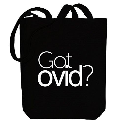 Male Bag Ovid Idakoos Names Tote Got Idakoos Names Got Male Canvas Ovid wUwP0T