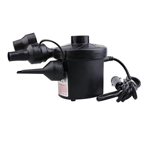 Portable DC Electric Air Pump,Air Inflator Electric Pumps...