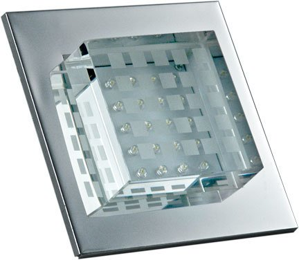 Dabmar Led Lights in US - 2