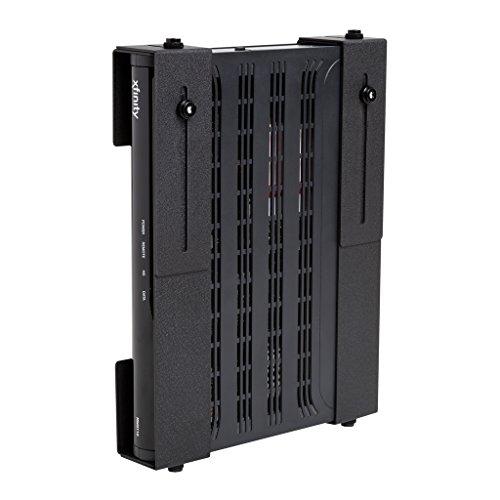 HIDEit Uni M Adjustable PlayStation Satellite