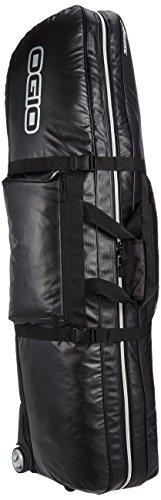 Golf Travel Bags Ogio - 8