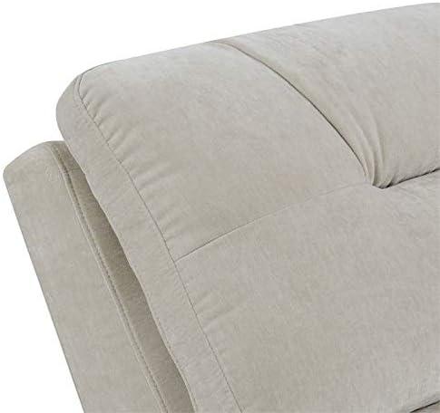 Picket House Furnishings Paulson Chaise Lounge