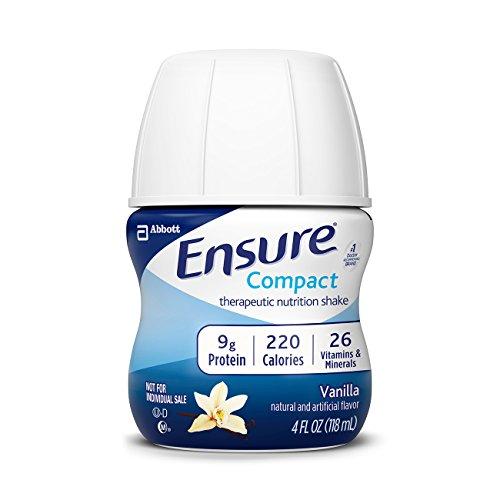 ensure-compact-nutrition-shake-vanilla-24-count