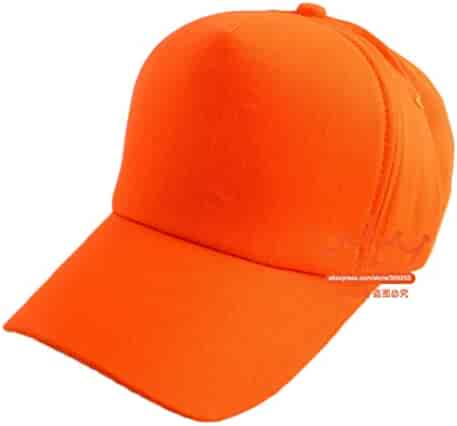 ee06b7dea Shopping Oranges - Hats & Caps - Accessories - Girls - Clothing ...