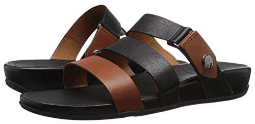 c307581091c4 FitFlop Women s Gladdie Slide GLADIATOR Sandal