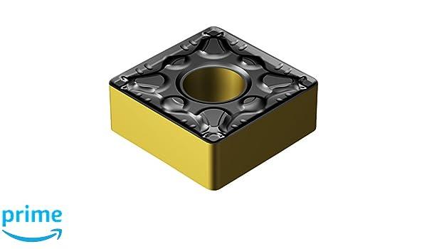 Roll Lock Sanding and Grinding Discs Pad with 1//4 Shank Holder IEUYO 2 Type R Quick Change Sanding Discs Set