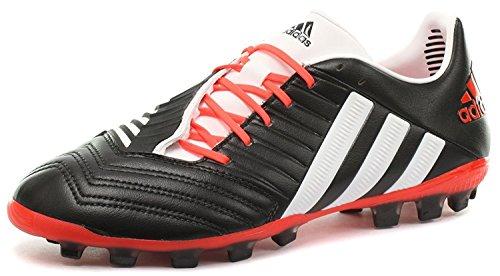 Terrain Predator Noires Artificiel Trx Adidas Incurza Ag Rugby Bottes De xI6vBF