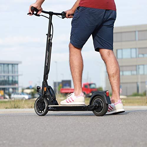 E-Scooter Versicherung – Alles was wichtig ist