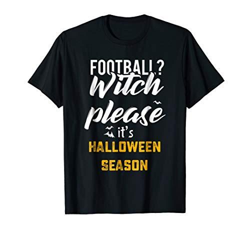 Halloween Football Player Costume T Shirt, Tshirt For Men. -