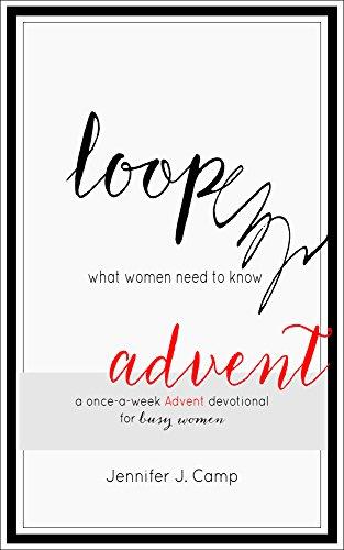 Loop Advent