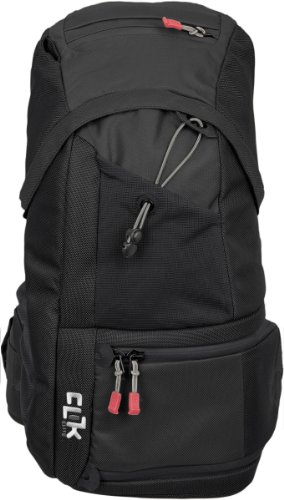 clik-elite-ce706bk-compact-sport-black