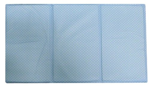 Cool Runners Self Cooling Dog Gel Pad, 25.5-Inch by 19.5-Inch, My Pet Supplies