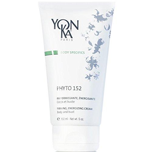 Yon-ka Phyto 152-125 ml For Sale