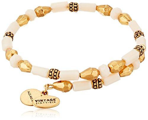 Alex Ani Womens Seabed Bracelet