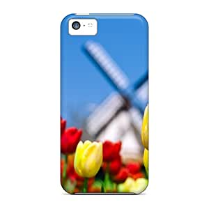 Protector Cell-phone Hard Cover For Iphone 5c (nRG4024VaCx) Customized Stylish Iphone Wallpaper Image
