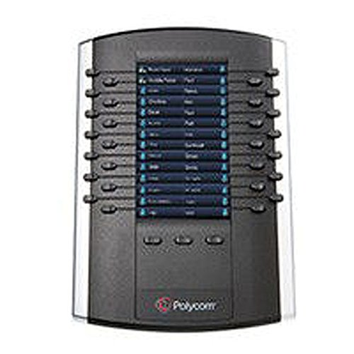 Price comparison product image Polycom 2 12IN RCA Male to 3.5MM Phoenix Connectors for Vortex 2215-07766-001