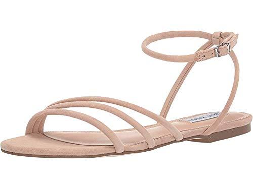 11a23414df8 Amazon.com | Steve Madden Women's Jammin | Shoes