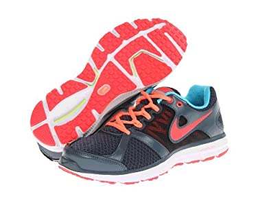 check out aa704 ce287 Image Unavailable. Image not available for. Color  Nike Blue Lunar Forever  2 Running Shoes ...