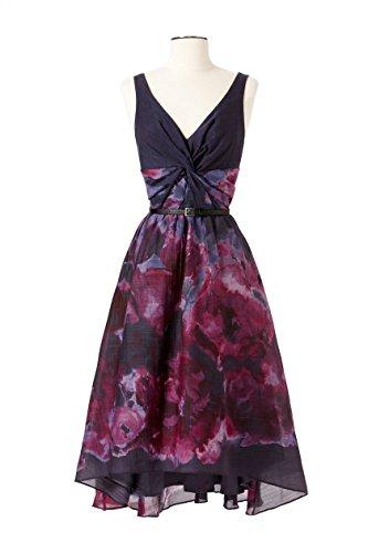 neiman-marcus-watercolor-dress
