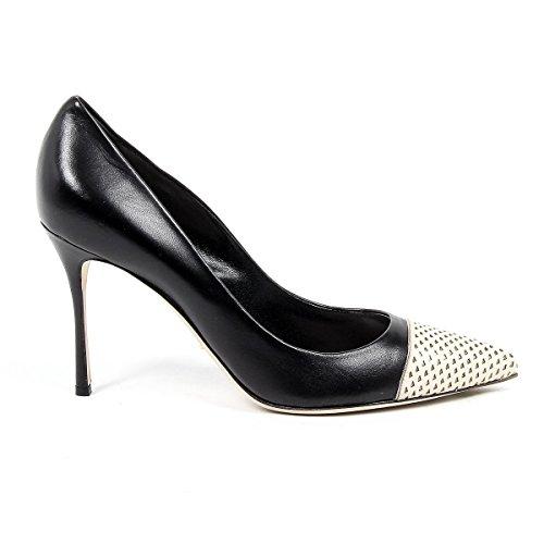 sergio-rossi-womens-pump-black-40-eur-10-us