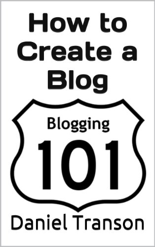 How To Create a Blog: Writing a Blog Post that Engages your Readers