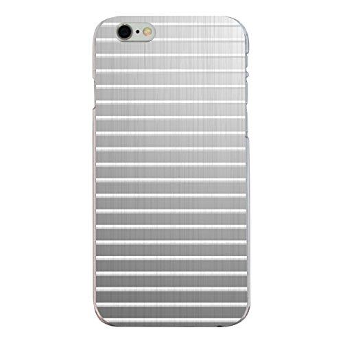 """Disagu Design Case Coque pour Apple iPhone 6 Housse etui coque pochette """"Lamellen Optic"""""""