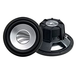 Rainbow Sound Line Sl-S12 - 30 Cm Subwoofer Chassis