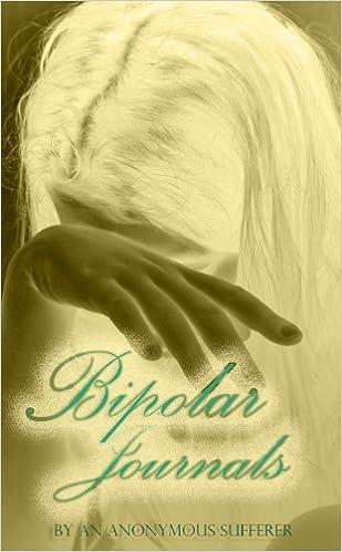 Elektronische Bücher als PDF-Download Bipolar Journals auf Deutsch PDF