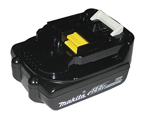 2/x 18/V 2 Makita Adaptateur de Batterie 196810