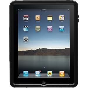 Otterbox APL4-iPAD1-20-C4OTR iPad Commuter Series Case