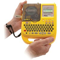 Portable Label Printer, K-Sun LabelShop