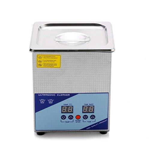 new-industry-grade-ultrasonic-cleaner-tank-heater-basket-for-watch-2l