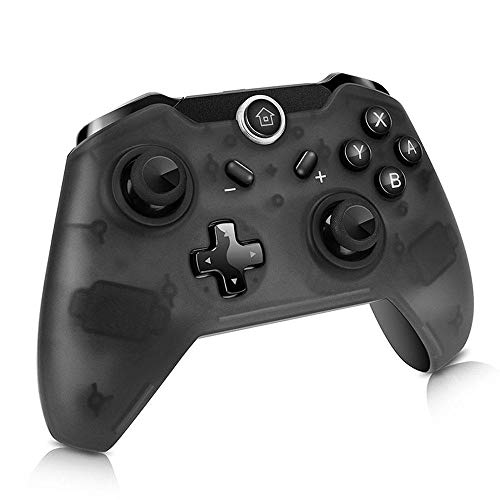 Goglor Wireless Remote Game Controller for NS Switch