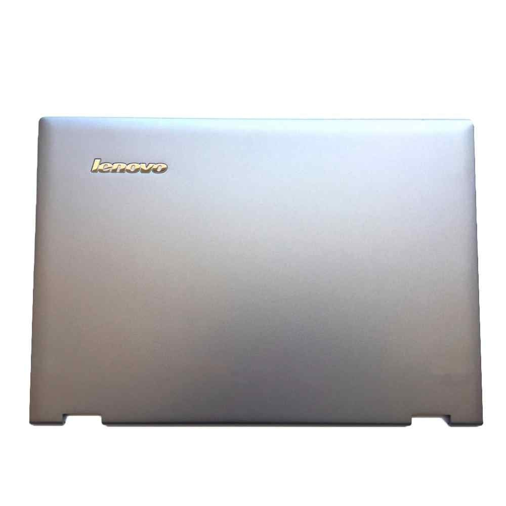 Amazon.com: Original for Lenovo Ideapad Yoga 2 Pro 13 13 ...