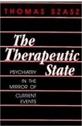 Image result for therapeutic state