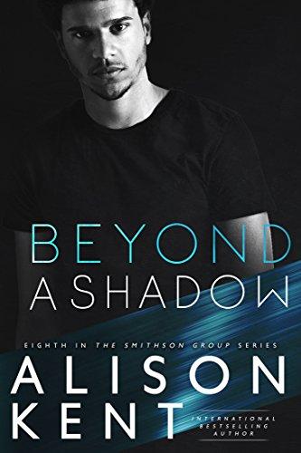 Beyond A Shadow (Smithson Group Book 8) ()
