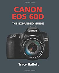 Canon EOS 60D (Expanded Guides)
