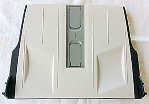 Fujitsu PA03576-D808 Escáner pieza de repuesto de equipo de impresión - piezas de repuesto de equipos de impresión (Fujitsu, Escáner, FI-6X70/A, FI-5X50C)